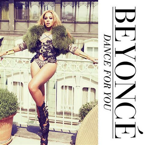 dance for you beyonce mp download pop trash addicts beyonc 233 scores 7th hit from 4