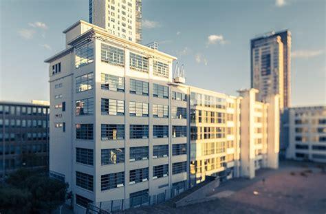 design academy eindhoven industrial design witte dame white lady design academy eindhoven the