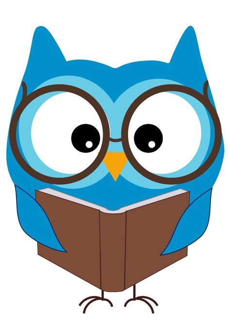 owl clipart free best 25 owl clip ideas on felt owl