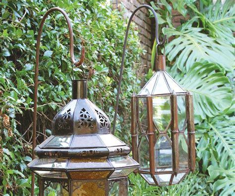 objetos para decorar jardines divertidos objetos para decorar tu jard 237 n