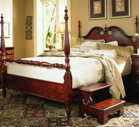 bed style 43 different types of beds frames for 2018