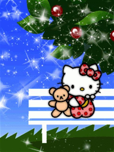 dp bbm  kitty cantik  lucu jeparakucom