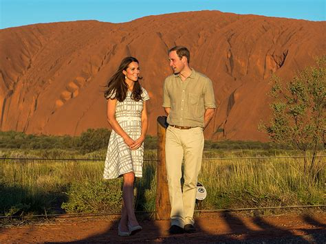 william and kate news why kate middleton and prince william never show pda