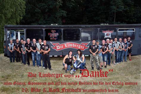 Motorradtreffen Limberg by Dielimberger Motorradfreunde Limberg Mflimberg