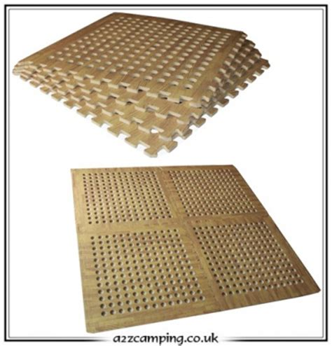 sunnc multi purpose mat awning flooring