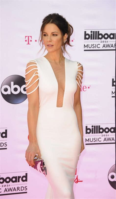 2016 billboard music awards news pictures and videos kate beckinsale 2016 billboard music awards 21 gotceleb
