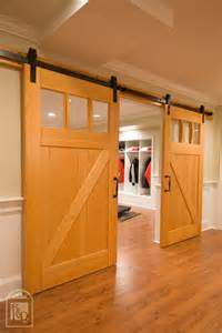 interior sliding barn doors for homes friday finds interior sliding barn doors hirshfield s