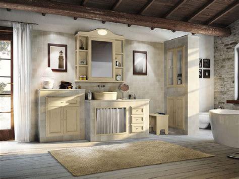 arredamenti classici roma arredamento classico roma mobili classici