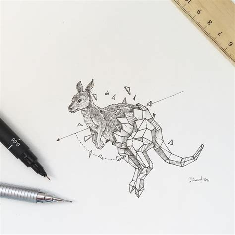 tattoo pen australia 107 best micron pen art images on pinterest drawing