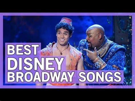 best theater songs 15 72 mb free musical theatre songs disney mp3 mp3