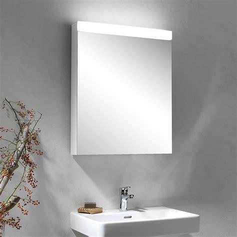 spiegelschrank 50 x 60 schneider pataline spiegelschrank b 60 h 70 t 12 cm