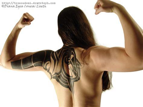 tattoo goo mexico tattoo mexico joy studio design gallery best design