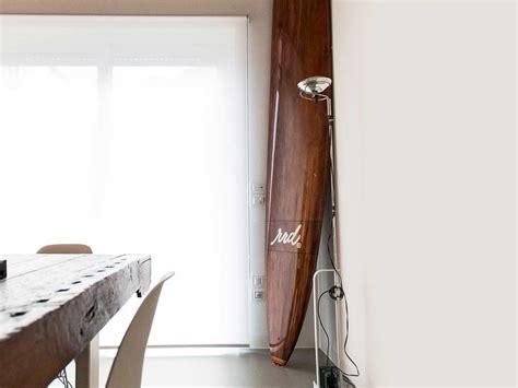 tende interno casa tende da interni zamboni casa
