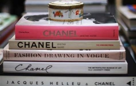 fashion coffee table books coffee table best fashion coffee table books ideas on