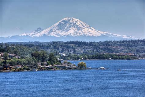 Detox Washington State by Rehab In Mercer Island Www
