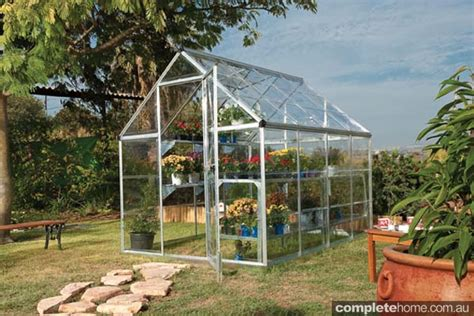 Go Green House Plans by Go Green House The Return Of An Icon Completehome