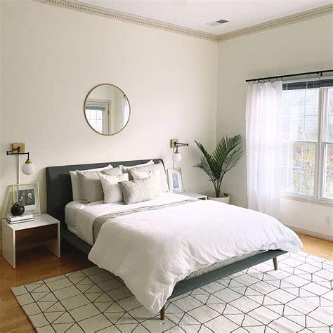 minimal spa  master bedroom makeover master bedroom