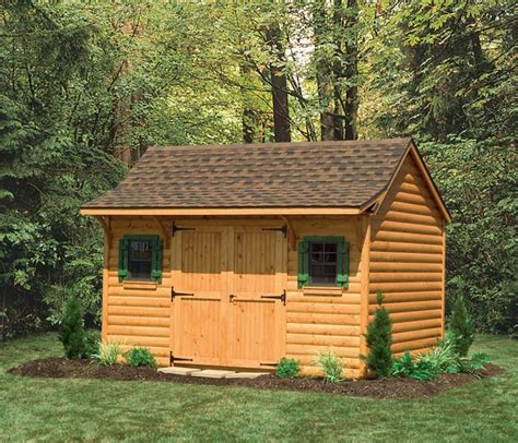 Creative Garden Sheds by Local Business Listings Shed Cabin