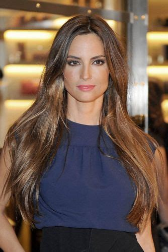 highlites for women over 40 11 ariadne artiles hairstyles beauty queen hairstyles
