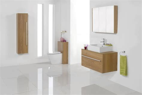 Odessa Bathroom Furniture Best 25 Oak Bathroom Furniture Ideas On Wood Bathroom Cabinets Bathroom