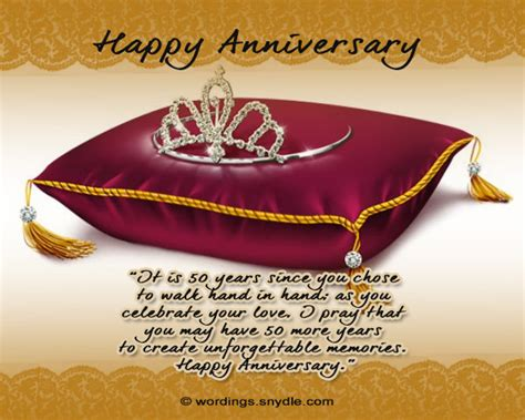 Wedding Anniversary Sentiments by 50th Wedding Anniversary Sentiments 50th Anniversary