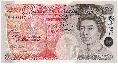 money template pounds money notes clipart jaxstorm realverse us