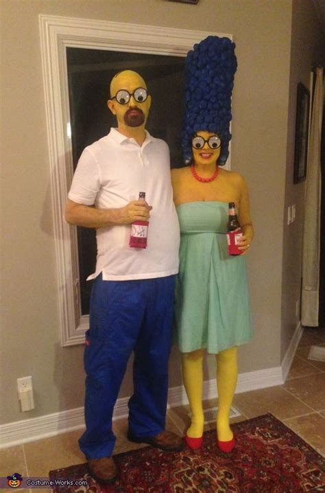 best 25 couples ideas on 25 best costumes ideas on hilarious couples costumes