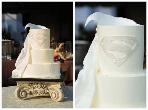 superman wedding cake archives rosemary photographer 30a wedding photographerrosemary