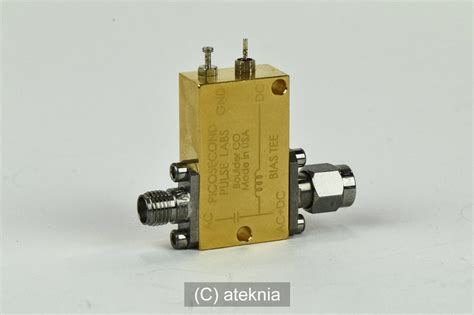 capacitors block dc capacitor as dc block 28 images audio dc blocking capacitor electrical engineering stack