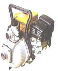 Pompa Niagara Gto 3 erress detail produk pompa robin ey20dj pompa