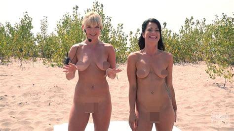 Strip sexy nude