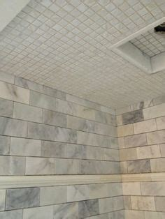 how to tile a shower ceiling 1000 images about shower enclosures on tile