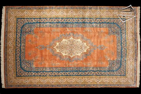 Bulgarian Rugs by Bulgarian Rug 12 X 19