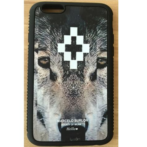 Iphone 5 Marcelo Burlon 1 Tpu marcelo burlon 8 tpu for iphone 5 jakartanotebook