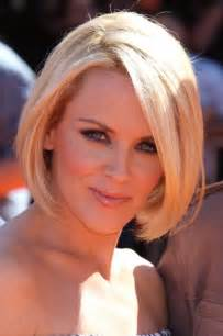 does mccarthy hair extensions with bob bob hairstyles jenny mccarthy