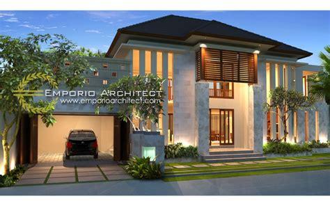 desain kamar mandi villa 29 cantik desain rumah mewah 6 kamar tidur ksh4 desain