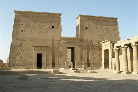 Funeral Home Floor Plan by September 2012 Ancient Egypt Facts