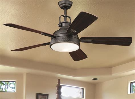 turn of the century ceiling fan best 25 transitional ceiling fans ideas on pinterest