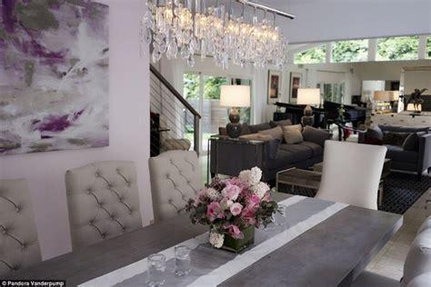 Vanderpump Interior Designer by Real Vanderpump Buys A