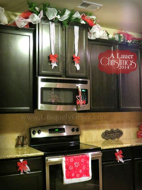 kitchen tree ideas a lauer home tour cardinals canes