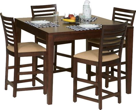 Dining Room Tables For Sale In Lancaster Pa 76 Used Office Furniture For Sale In Lancaster Pa