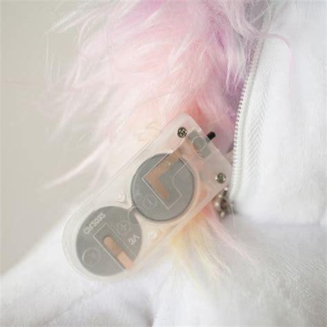 light up unicorn slippers unicorn light up slippers apollobox