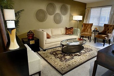 Redecorate Living Room by