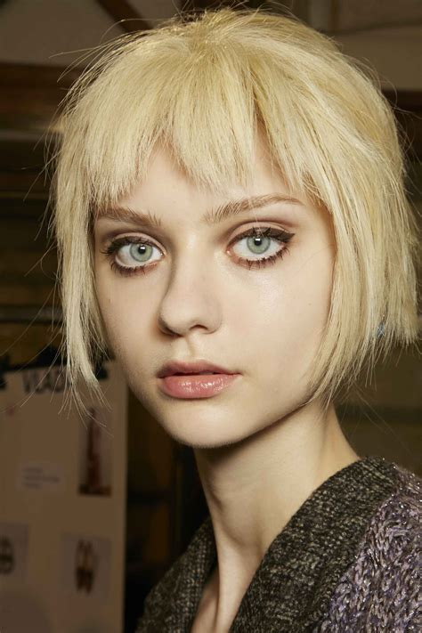 hairstyles for all ages and women uber chic haircuts for women of all ages