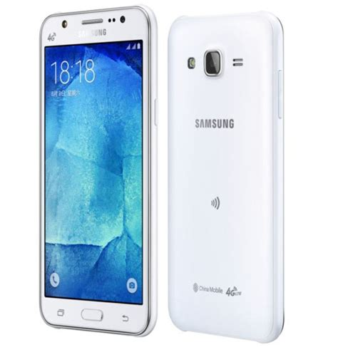 Samsung Galaxy Flash samsung galaxy j5 and galaxy j7 with 5mp front with