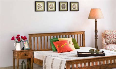 buy fabindia furniture in india fabindia