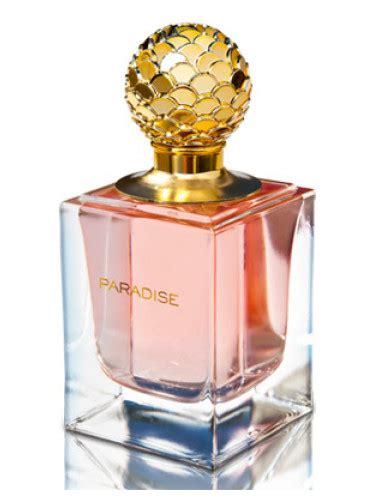 Parfum Oriflame Signature paradise oriflame perfume a fragrance for 2011