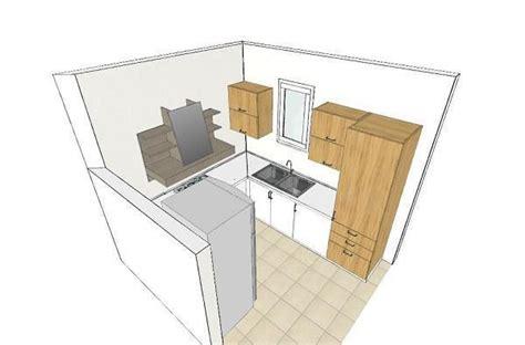 disegnare una cucina disegnare una cucina trendy come progettare una casa in d