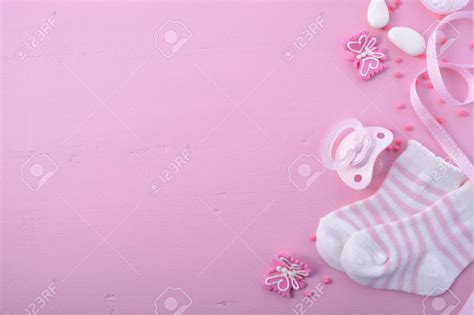 baby background baby shower backgrounds wedding