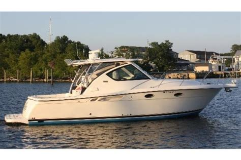 tiara boats for sale maryland tiara new and used boats for sale in maryland